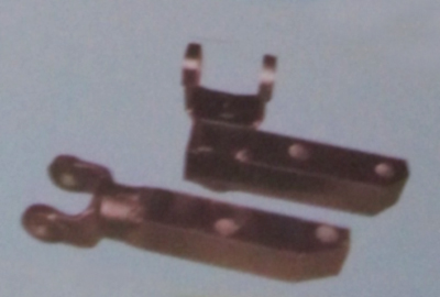 镇江汽车厂减震器支架ZGZ2806032-1310AX